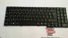 packard bell MGM 00  clavier azerty