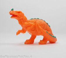 Monster in my Pocket-Dinosaures - 149 Ceratosaurus un