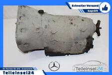 Mercedes W211 W203 220 CDI Automatikgetriebe A2112701400 722699 722.699 +Wandler