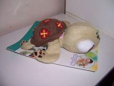 Disney squirt turtle nemo soapsox soap sox new