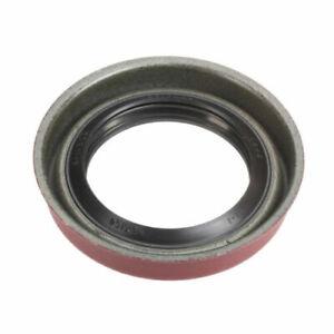 Frt Output Shaft Seal 3946 National Oil Seals