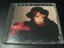 """CD """"DEGRIFFE MOI"""" Diane TELL"""