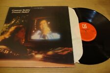 Conway Twitty - Dream Maker - LP Record  VG+ VG