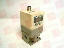 SMC ITV2011-212N (Used, Cleaned, Tested 2 year warranty)