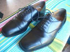 by in vendita Scarpe classiche | eBay
