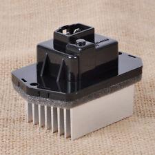 79330-SDG-W41 Front Heater Blower Motor Resistor for Honda Civic Element Odyssey