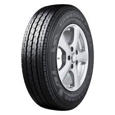 """1x pneus d/'été 15/"""" FIRESTONE Vanhawk 2 225//70 r15 ldfr 112 S"""