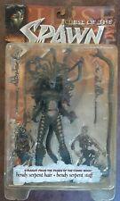 Curse Of The Spawn Medusa Mcfarlane Toys