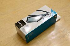 SONY 3D Glasses Active Shutter Method TDG-BT500A (2 pack)
