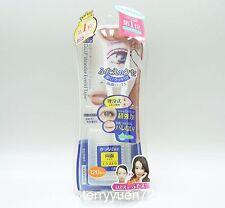 d-up Japan Wonder Eyelid Tape Double eyelid Extra Type
