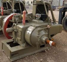 Arrow Engine Company L-795 65HP Engine