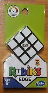 Hasbro Rubik's Edge Portable Puzzle Game *NIP* Ages 6+ E6915