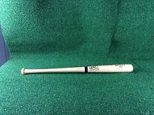 """Rawlings Adirondack Pro 242J Wooden Bat 31"""""""