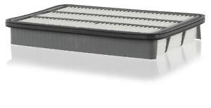 Wesfil Air Filter WA851 fits Toyota Avalon 3.0 (MCX10R)