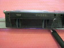 Thk Model Shs25 2 Linear Slides Pm 15 38 Rail Lt W