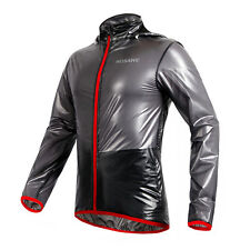 Tour de France Cycling Jerseys Bicycle Bike Jacket Sport Riding Rain Wind Coat