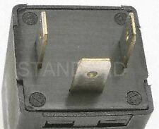 Standard EFL10 Reman Turn Signal Flasher