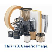 1x OE Quality Air Filter For Fiat, Opel, Lancia, Ford, Alfa Romeo  MOT Service