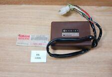 Yamaha TT600N 55U-85540-51-00 CDI UNIT ASY Genuine NEU NOS xn1335