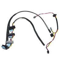 New non-hot plug SAS Array Card Cable for Dell T440 without RAID card N8KMW SK