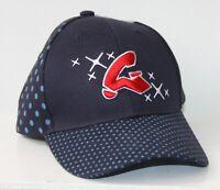 Chicago Cubs Hat Artist Series Cap Wrigley Field Bleachers SGA Merlot 6/7/19