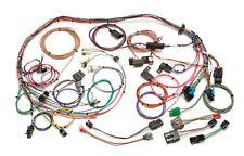 [FPER_4992]  Painless Wiring Parts for Chevrolet K3500 for sale | eBay | Chevrolet K3500 Wiring Harness |  | eBay