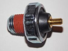 OIL PRESSURE SWITCH HARLEY FLT & DYNA 99 UP SOFTAIL 00 UP VROD 03 UP 26561-99