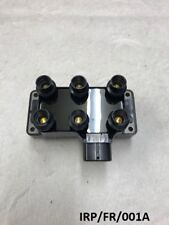Ignition Coil Ford Explorer / Ford Ranger 4.0L 1991-2010  IRP/FR/001A