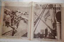 sommergibile S51 Locarno Duomo di Caserta Guerra del Marocco Bagdad Telegrafia