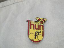 Pin RRC Thun