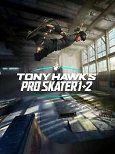 Tony Hawk's Pro Skater 1 + 2 PC [Epic Games] [DE/MULTI] No Key/Code