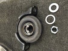 FOR TOYOTA ALTEZZA LEXUS IS200 IS300 PROPSHAFT CENTER SUPPORT BEARING