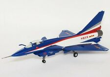 1:72 j-10 perform Aircraft China Air Force de Air Force 1
