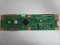 LG 70UM6970PUA T-Con Board (1P-0171X00-405B) RUNTK0334FVYJ