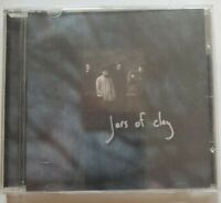 Jars of Clay by Jars of Clay (CD, Oct-1995, Essential/Jive)