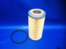AUSTIN A70 HEREFORD  OIL FILTER  1950 to 1954   BRAND NEW