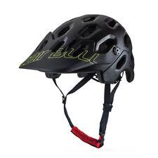 MTB Cycling Bike Sports Safety Helmet Super Mountain Bike Cycling Helmet BMX