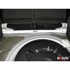AUDI TT (8N) 1.8T '98 ULTRA RACING 2 POINTS REAR STRUT BAR (UR-RE2-2089)