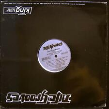 "Dimitri Presents Da Mothaphunkin' Phrog - Jazzin The House 12"" Mint- House Vinyl"