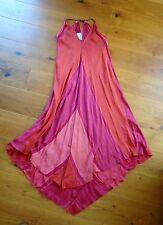 Max Mara Dresses Silk