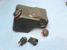 Briggs And Stratton Engine Snow Hood #798456 *New Part* S-3