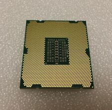 Intel SR19Z Xeon E5-2640v2 CPU 8-Core 2.00GHz 20MB Socket FCLGA2011 CPU. Grade A