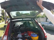 HONDA CRV MAIN TAILGATE GAS STRUTS 2007/2011 Brand  New Pair