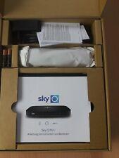 Sky Q mini box ( nagelneu)