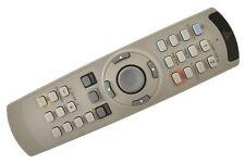 Fernbedienung SMK Laser Remote JIS C6802