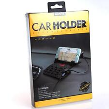 Universal Car Charging Phone Holder