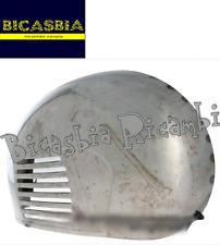 6653 - COFANO DESTRO LATO MOTORE VESPA 150 VBA1T VBA2T VBB1T VBB2T - BICASBIA