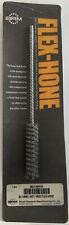 14 Mm Flexhone Bc14m18 Flex Hone Valve Guides 180 Grit 552 Silicon Carbide
