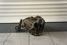 Land Rover Discovery Differential CH22-4W063-AB differential hinterachsgetriebe