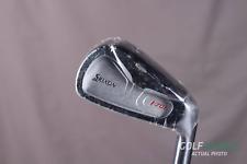 NEW Srixon i-701 Individual Iron 6 Iron Stiff Right-H Steel Golf Club #29
